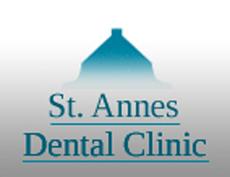 St Annes Dental Clinic