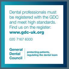 Dental Clinic - St Annes Dental Clinic